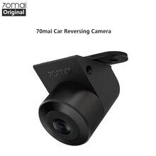 Chính Hãng Xiaomi 70mai Camera Lùi 70 Mai Phía Sau Xe Chiếu Hậu Cam Tầm Nhìn Ban Đêm IPX7 Góc Rộng Tự Động Đảo Chiều Đôi kỷ Lục