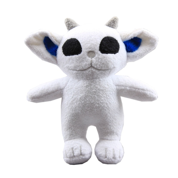 2020 New White Twenty One Pilots Ned Plush Toys Cartoon Stuffed Animals Doll For Children Kids Gift twenty one pilots москва