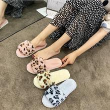 Winter home slippers cute soft bottom women's shoes winter warm home slippers indoor bedroom couple slippers fur slides 36-41 halluci pink cute superstar home slippers women shoes polar fleece winter keep warm pulsh indoor slippers simple couple shoes