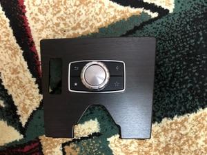 Image 4 - 무료 배송 W1511 우드 그레인 PVC 스티커 우드 필름 스타일링 랩 포장 인테리어 장식 목재 pvc 비닐 스티커