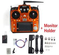 https://i0.wp.com/ae01.alicdn.com/kf/Hf98b51a9964e43a6993d6c53f41e3332f/RadioLink-AT10-II-2-4G-12CH-RC-เคร-องส-งส-ญญาณ-Monitor-Hold-R12DS-ต-วร.jpg