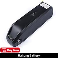 Battery-hailong