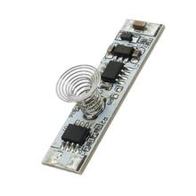 9V-24V 30W For Touch Switch Capacitive Sensor Module LED Dim