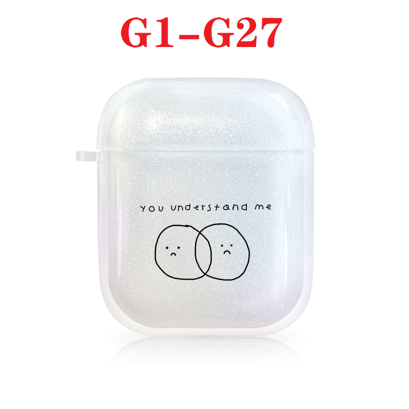【G1-G27 】apple airpodsプロ 1 2