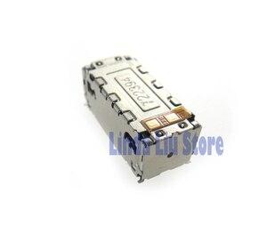 Image 2 - 1 Stk/partij Reparatie Hd Liner Vibration Motor Vervangen Voor Nintend Schakelaar Controller Hd Motor Voor Ns Nx