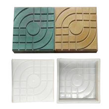 Фотопластиковая деталь для рукоделия Высококачественная бетонная