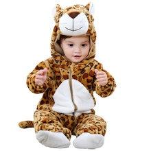 Пурим Хэллоуин костюмы для маленьких мальчиков и девочек мультфильм