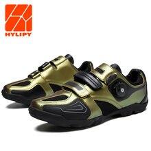 Мужская Дорожная велосипедная обувь размер 36 45 велосипедные