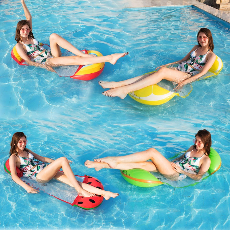 Bouee Gonflable Piscine Adulte Summer Toys Colchoneta Piscina Juguetes Piscina Inflable Para Bebes