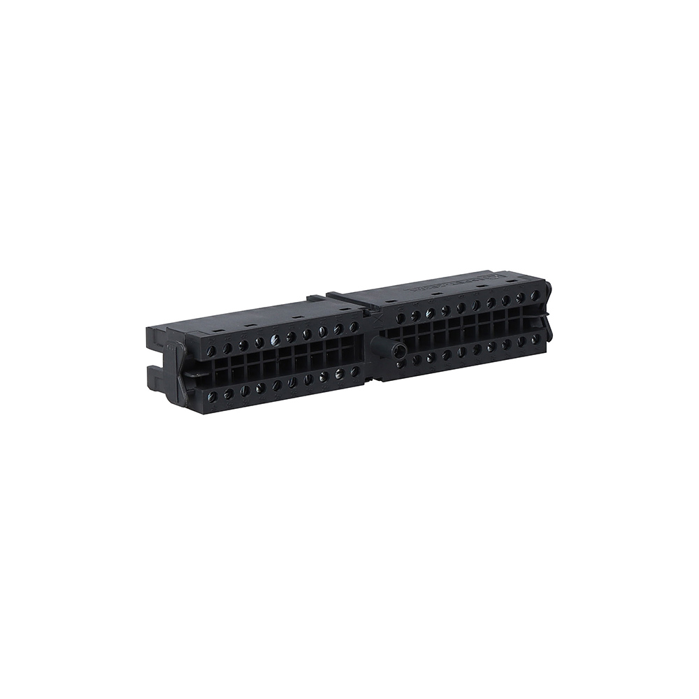 Image 3 - 40pin Front Connector 6ES7 392 1AM00 0AA0 Suitable Siemens S7 300 PLC 6ES7392 1AM00 0AA0Connectors   -