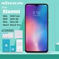 Защитное стекло Nillkin для Xiaomi mi 9 SE Lite 8 9T Pro 6  защитное закаленное стекло для Xiaomi mi 9 mi 9T mi 6 mi A3 mi x 3 2s 2