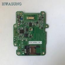 Edge Option Board(24-87836-01) для Motorola Symbol MC9094-K