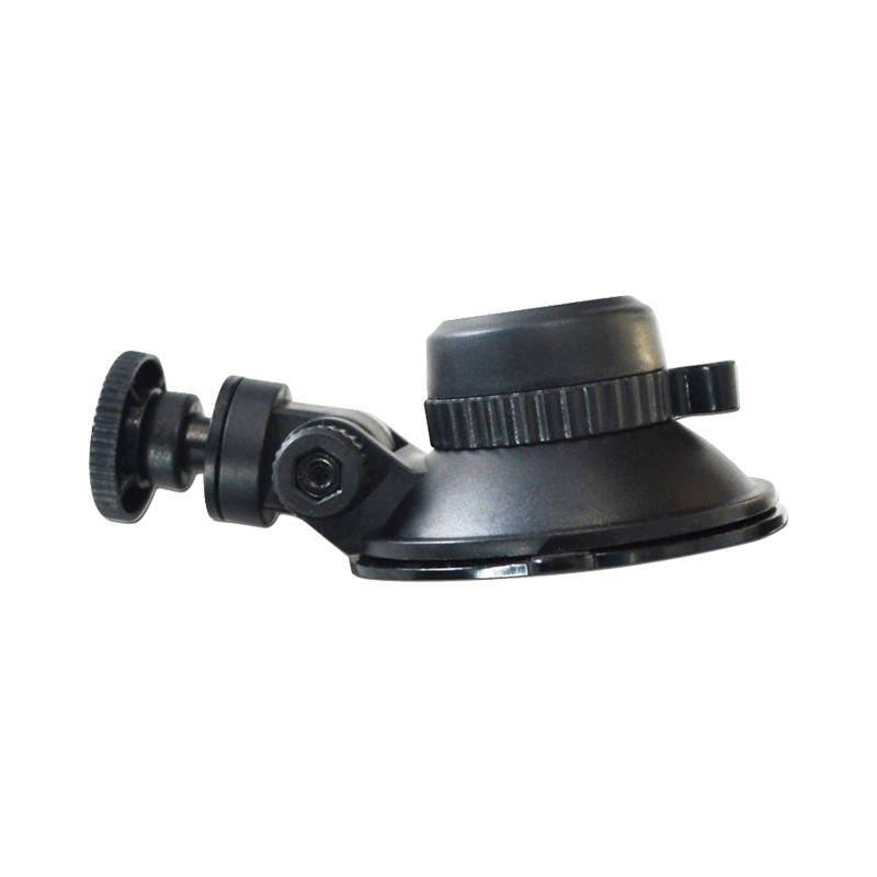 Original SJCAM Accessories Car Sucker Holder Mount Suction Cup 360 Degree Rotate for yi SJ5000 M10 M20 SJ6 SJ7 SJ8 SJ9 4000 Air