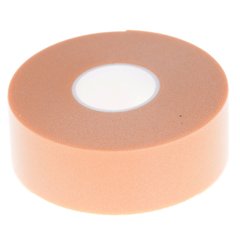 1 Roll Friction Reducing Wear Resistant Heel Tape Blister Sticker Relieve Waterproof Anti Slip Foot Care No Residue Ankle Shoes