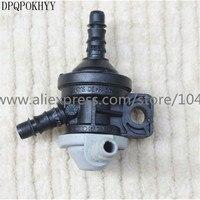 DPQPOKHYY For Volkswagen  솔레노이드 밸브  06F133529E  06F 133 529 E