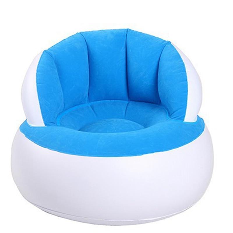 round sofa 2