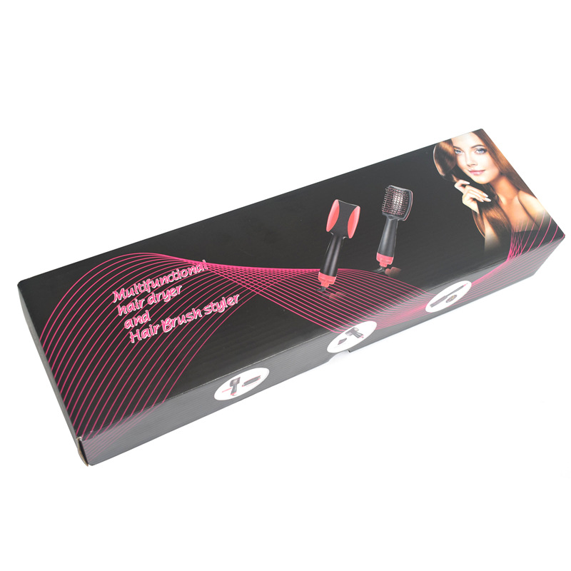 escova salão de beleza modelador ferramentas estilo do cabelo pente ue eua