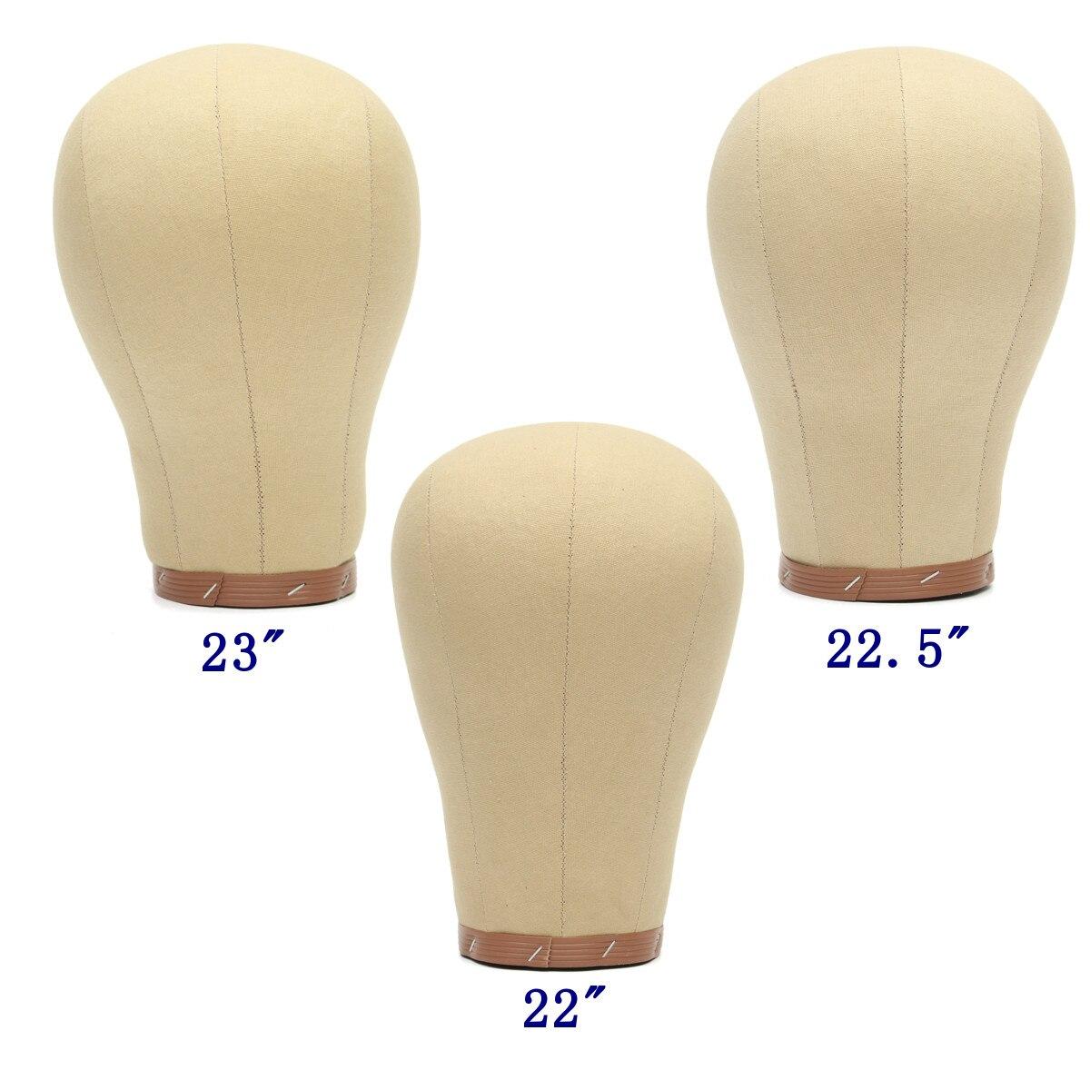22/22. 5/23 pulgadas entrenamiento maniquí cabeza de bloque de lienzo exhibición estilo maniquí cabeza soporte para pelucas Vilaxh hermano J430 cabeza de impresión para Hermano, 5910, 6710, 6510, 6910 MFC-J430 J430W MFC-J725 MFC-J625DW MFC-J625DW 825DW cabezal de impresión