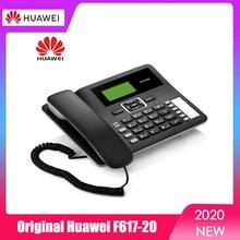 Cheap Original Huawei F617-20 Desktop Phone Sale