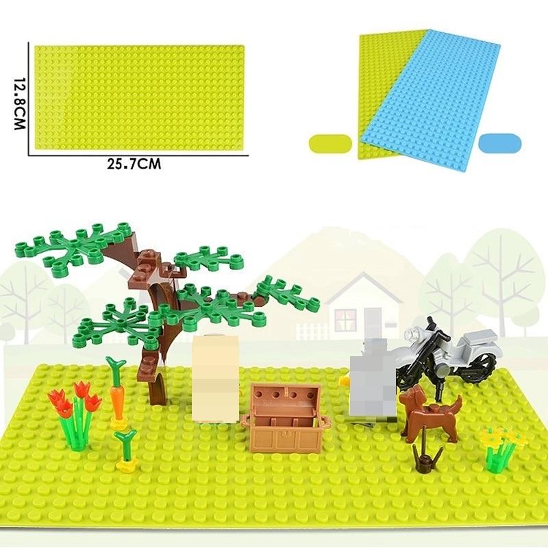 brinquedo para criancas compativel marca 03