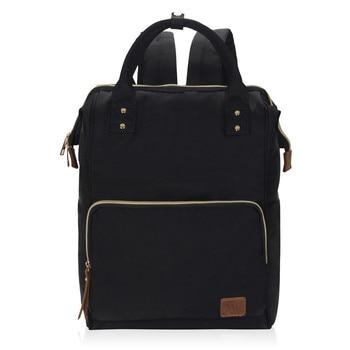 Vintage Backpack For Men Women Bookbag School Bags Laptop Travel Backbag Shoulder Bag Casual Daypacks Satchels Mochila Escolar