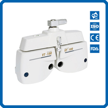 CE Approved Hospital Hot Selling Autorefractor Vision Tester Phoropter Digital