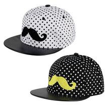 K Pop Hip Hop Baseball Snapback Hats Bone Masculino Streetwear Womens Mens Kids Caps Adjustable High Quality Sombrero Goorin Cap