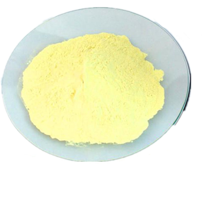 Bi2O3 High Purity Powder 99.9% Bismuth  Oxide For R&D Ultrafine Nano Powders About 1 Micro Meter
