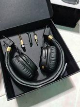 Major ii iii para marshall bluetooth fones de ouvido sem fio principais jogos fones para o telefone pc como fones melhor qualidade