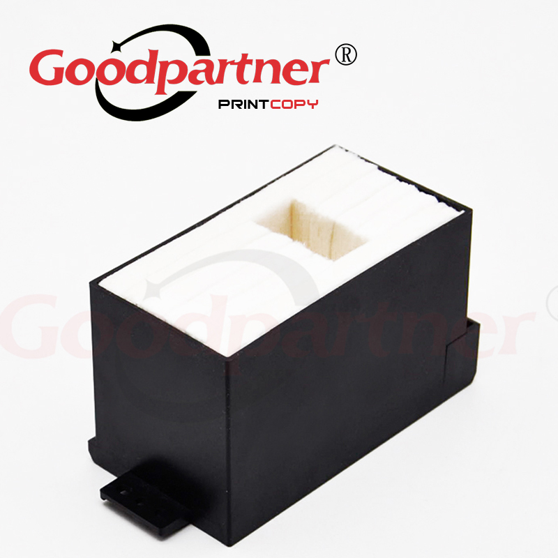 1PC X 1611102 TRAY POROUS PAD INK EJECT For Epson XP600 XP610 XP630 XP700 XP710 XP800 XP830 XP760 XP750 XP860 XP720 XP820 XP620
