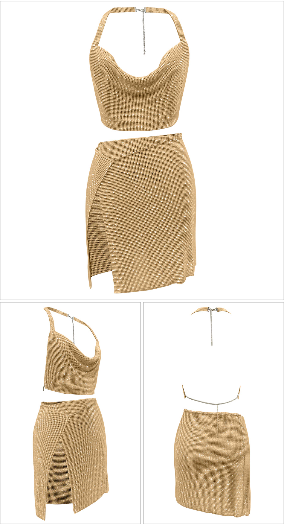 MODEL-crystal-2-piece_Gold
