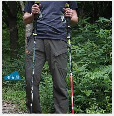 3 secao bloqueio externo caminhadas ao ar livre 135 centimetros