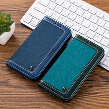 AMMYKI High taste Simple flip stents PU leather XT1900-1 XT1900-2 phone back cover 5.2'For Motorola Moto X4 case(China)