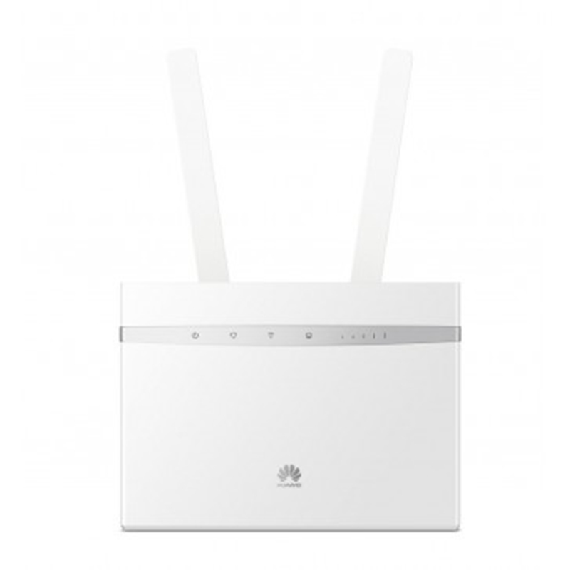 Huawei 4G Mobile WIFI Router 2.4G And 5G Cat6 B525 Unlock Original Huawei 4G LTE Router B525s-65a 4 Gigabit Ethernet Port VOIP