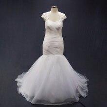 Vestidos de novia 2016 Новое поступление потрясающие сексуальные