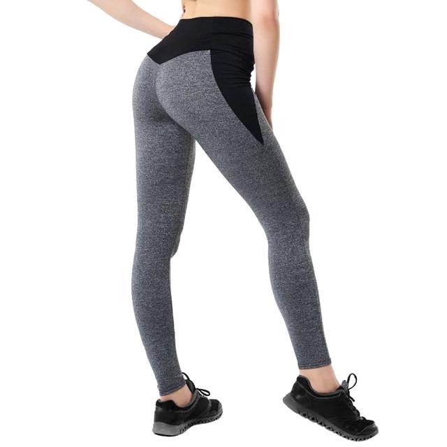 Casual Yoga Leggings  6