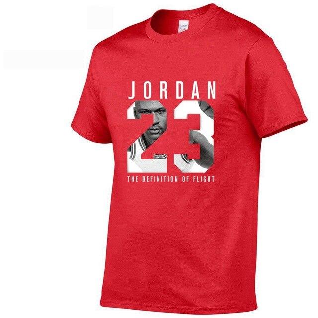 Legend Tshirt 10