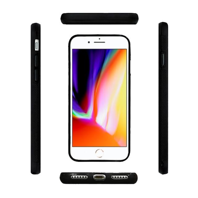 كرايهود شخصية الذهب الوردي الرخام اسم الأحرف الأولى حقيبة لهاتف أي فون X XR XS 11 برو ماكس 5 6 7 8 زائد سامسونج غالاكسي S7 S8 S9 S10