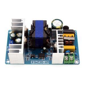 Image 3 - Ac 100 240V Naar Dc 36V 5A 180W Voedingsmodule AC DC