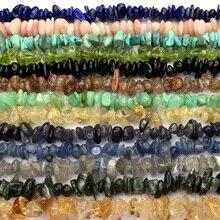 Veemake Янтарный перидот, кунцит, апатит, Серафинит, лазурит, танзанит, Аметрин, Родохрозит, бирюзовый лаолит, безсахаристые бусины-кристаллы
