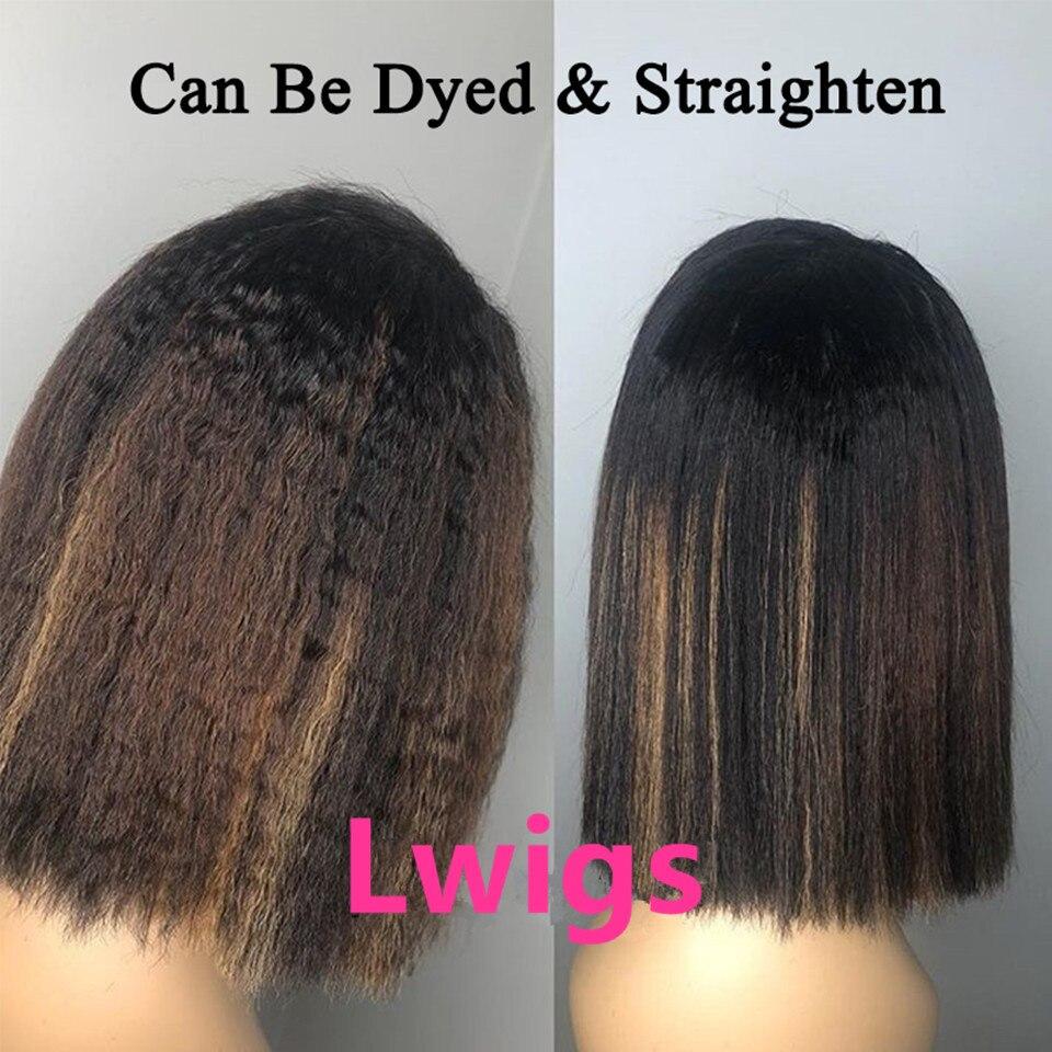 short_bob_yaki_lace_wigs