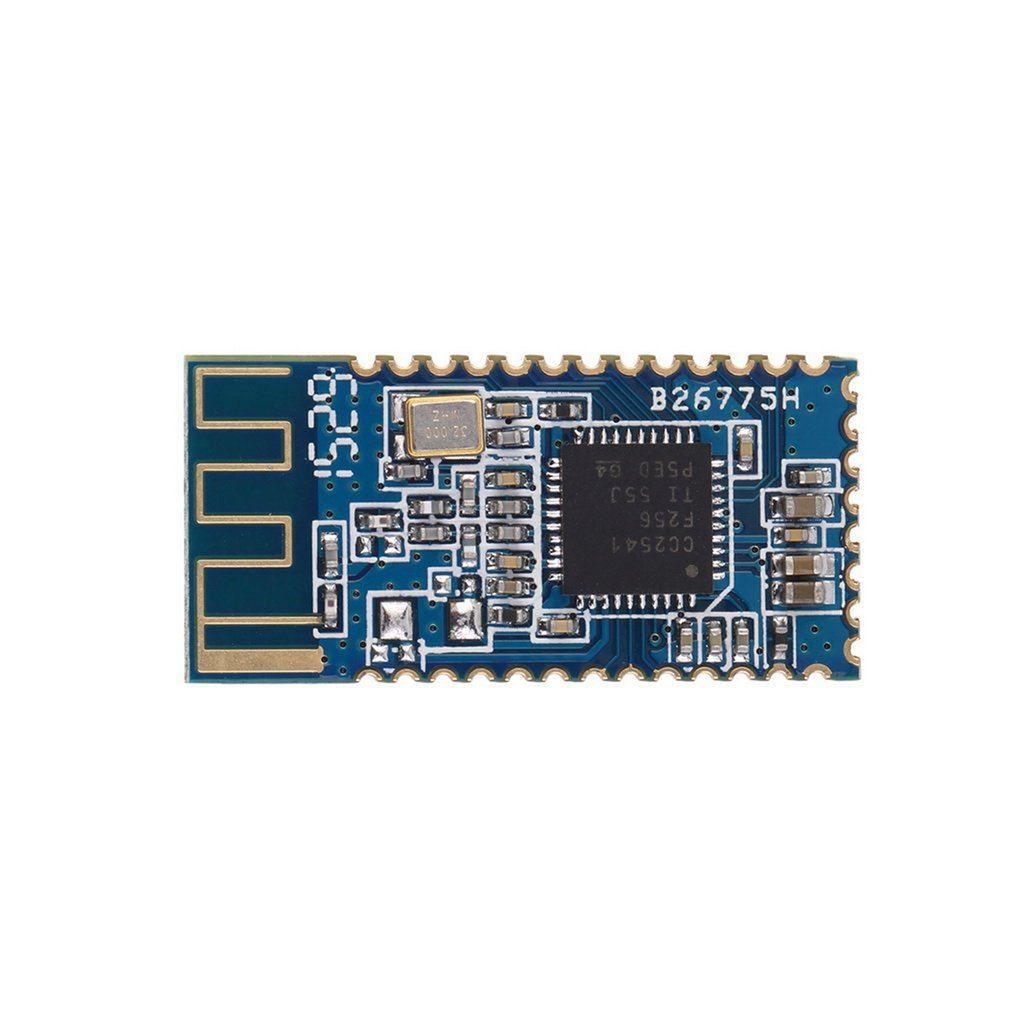 High Quality CC2541 Serial 4.0 BLE Transceiver Module/Android 4.3 Digital Hot Promotion