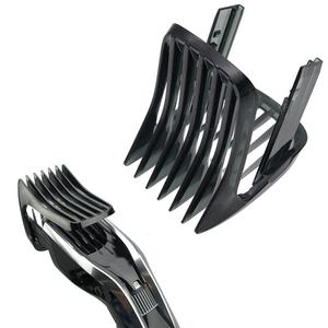 Trimmer Head Limit Comb Replacement Combs For Philips Hair Clipper HC3400 HC3410 HC3420 HC3422 HC3426 HC5410 HC5440 HC5442