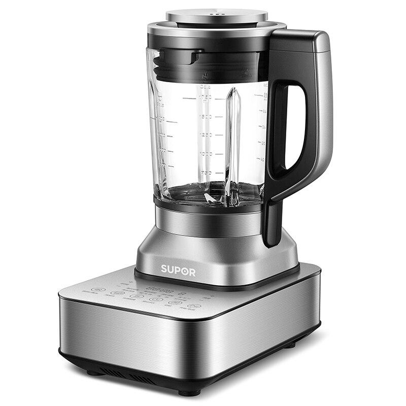 SuporSP89S бас настенный выключатель Smart назначение многофункциональная Отопление стенки сломанной соковыжималка кухонная смешивания Еда добавка машина 2