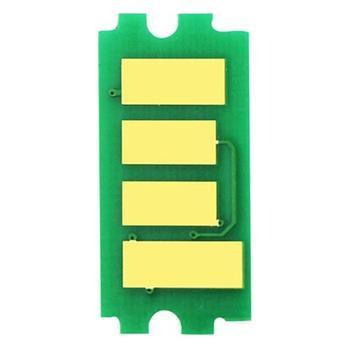 Toner Chip für Kyocera Mita TK1121 TK1122 TK1123 TK1128 TK1124 TK1124K TK 1120 TK 1121 TK 1122 TK 1123 TK 1128 TK 1124 TK 1124K