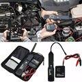 Автомобильный диагностический сканер, инструмент для поиска коротких и открытых проводов, EM415pro трекер для тональной диагностики автомобил...