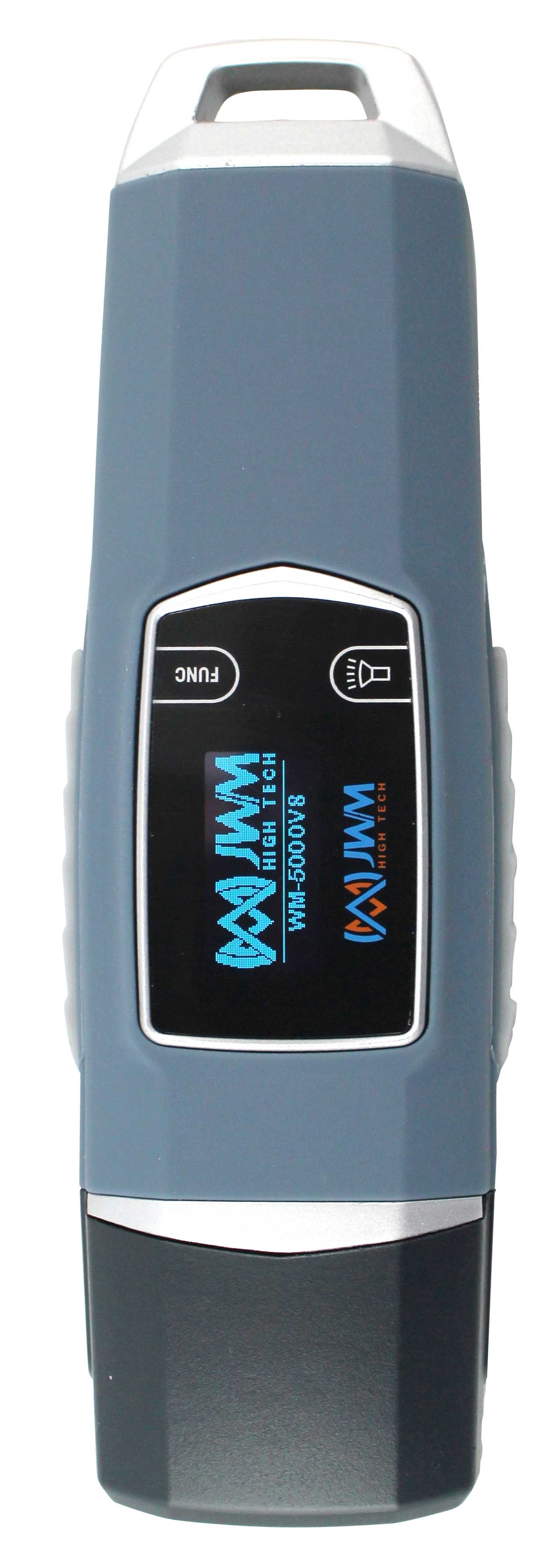 JWM Auto-induction Lcd Screen Guard Control System With Free Cloud Software