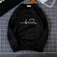 Style 7 Black