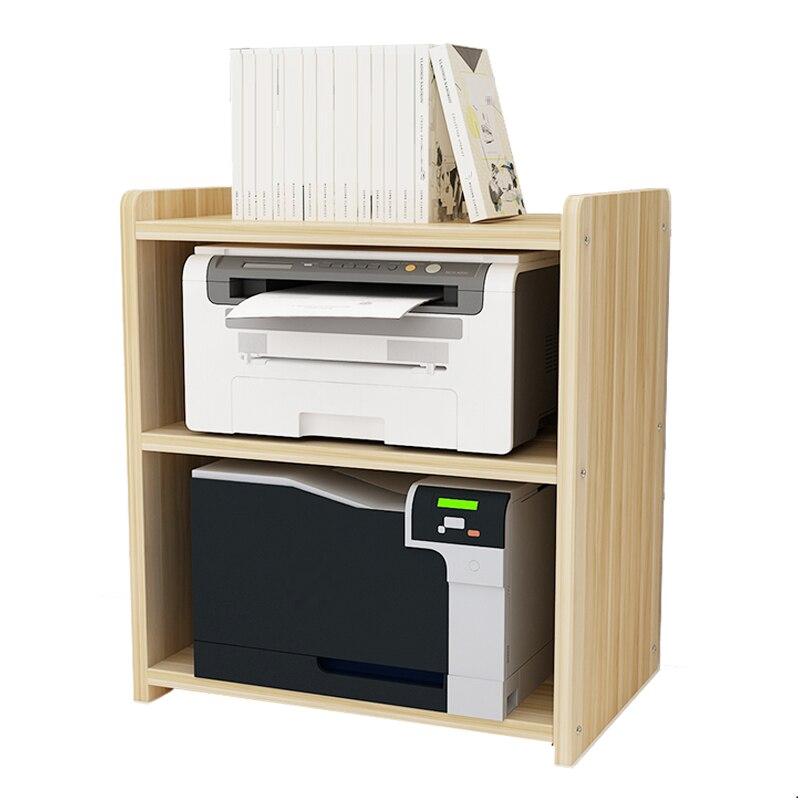 Buzon Nordico Archibador Pakketbrievenbus Printer Shelf Para Oficina Archivador Mueble Archivadores Filing Cabinet For Office