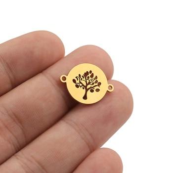 Όμορφα Σχέδια Charm Για χειροποίητα Κοσμήματα DIY Βραχιόλι Κολιέ DIY Χόμπι MSOW